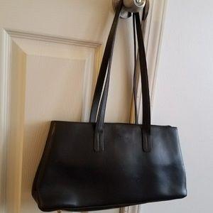 Handbags - Authentic Furla Bag Used